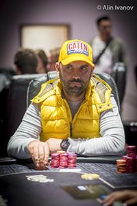 Vasile Stancu profile image